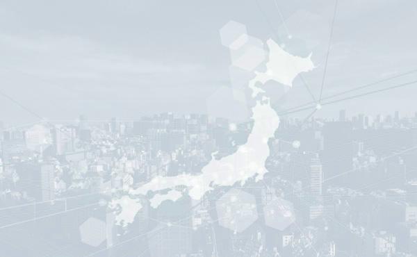 【悲報】三島由紀夫「このままだと日本は無機的で空っぽな国になるだろう」