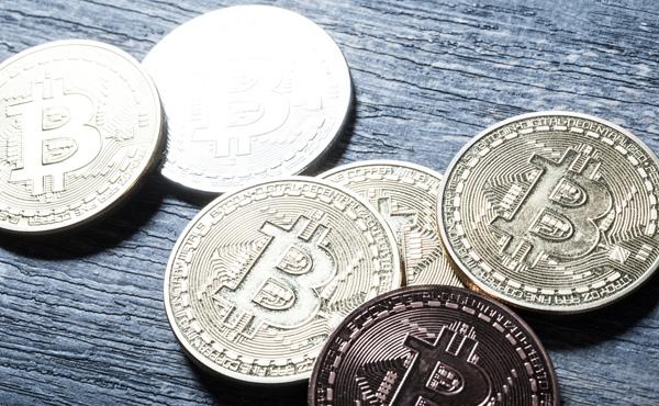 1月に仮想通貨買ったら貯金が5分の1になった