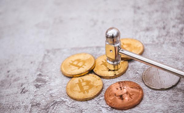 仮想通貨って何があかんのや?