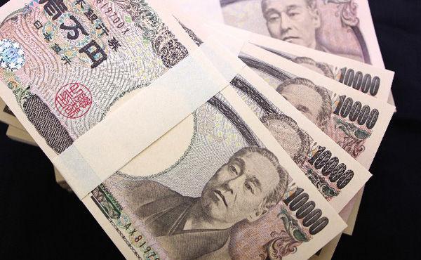 お前ら急に五十万円分くらいのもの買ってやるっていわれたら何買う?