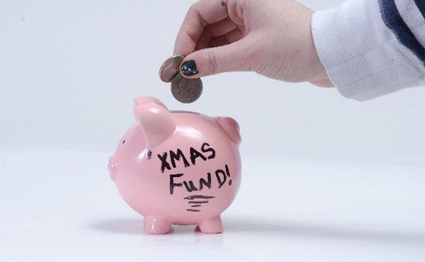 貯金ある人うらやましい お金が何故か貯まらない