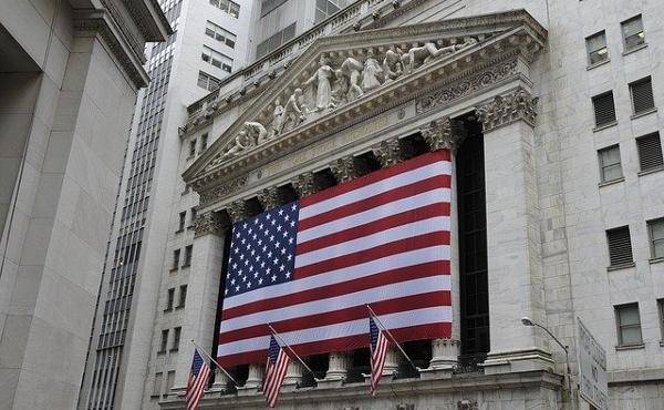 米NY証券取引所、撤回したとする中国の大手国営企業通信3社の上場廃止が決まる━米財務省の意向に対応