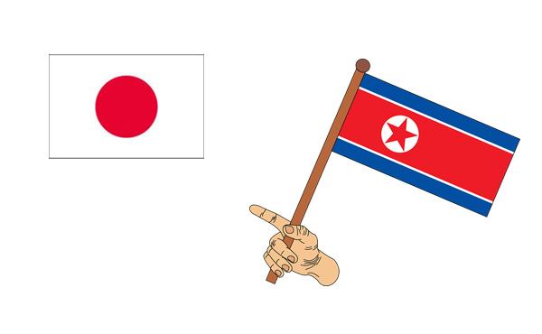 北朝鮮、日本の経済支援を念頭に拉致問題への対応検討始める-日本政府高官、スウェーデンなどを介し日朝会談を開きたい考え伝える