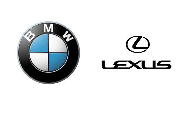 BMWかレクサス買おうと思うんだけどどっちが金持ちっぽい?