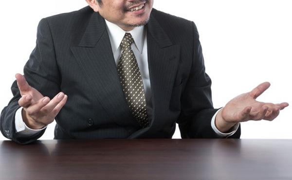上司が鰻屋で「うな玉丼」を頼んだときの声絶望感がお前らにわかるか?