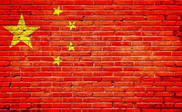 世界で際立つ中国株安、年初から3兆ドル超消失-フランス株式市場の時価総額を上回る規模