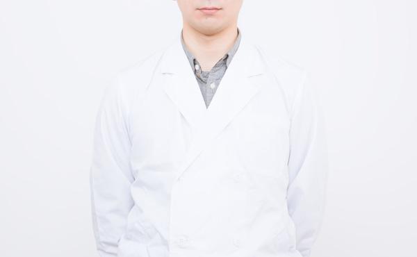 内科医やけど質問ある?