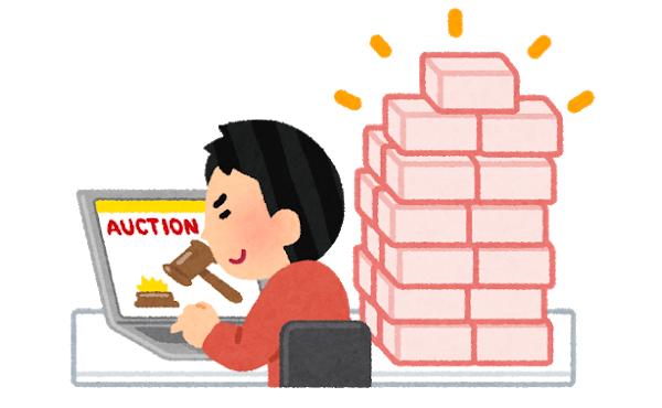 【転売】ガンプラ「せどり」にバンダイ困惑。「静岡工場の増築が終われば生産力は1.4倍になる。年内には解決できる」