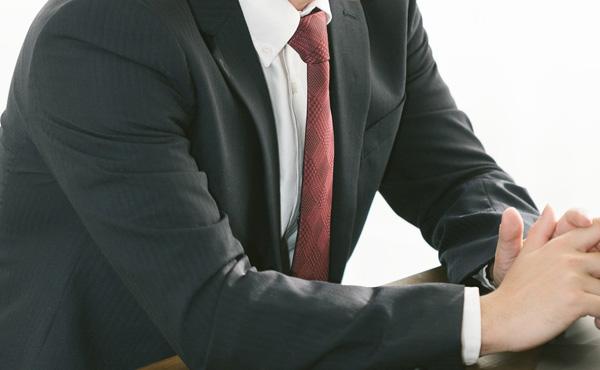 仕事ができる=上の役職に就けると勘違いしてるやつ多すぎん?