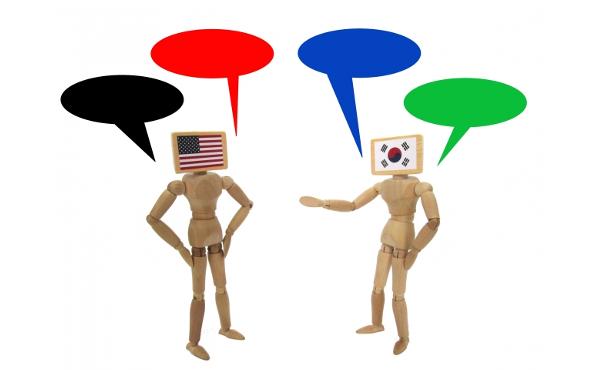 【悲報】韓国「WTOパネルで韓国の味方をしてください!」米国「😠」