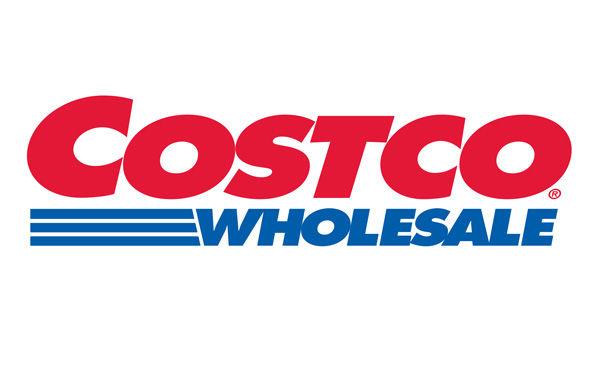 コストコは年会費が4400円も掛かるらしいけどそれ払ってもお得なくらい安いの?