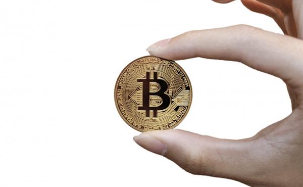 ビットコインで100万溶かした素人だけど質問ある?