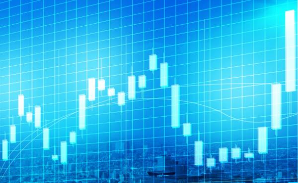 日経平均株価、30年ぶりに2万7400円台 2021年には「3万円」回復か