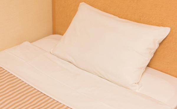 【朗報】1週間1万円で泊まれるホテルが見つかるwwwwwwwwwwwwwwwwwwwwwww