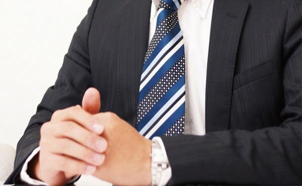 税理士になったけど質問ある?