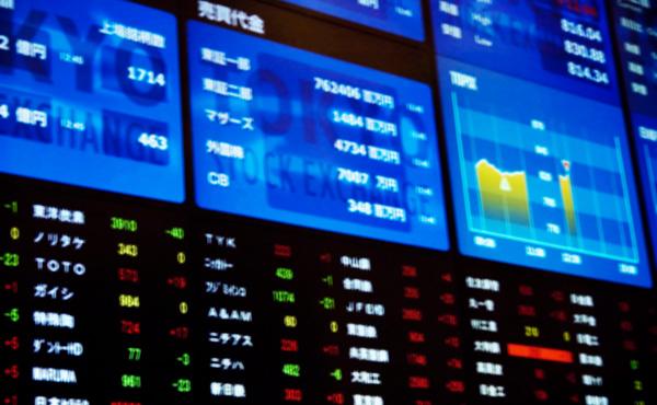 日本株が「半端ない」反発になる「2つの条件」株式市場も「梅雨明け」に向かっている?