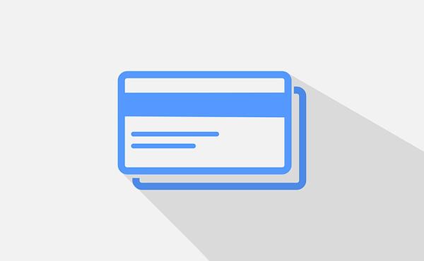 【急募】年会費無料でマウント取れるクレジットカード