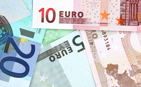 ユーロ圏で生活コストが一番安い国ってどこ?