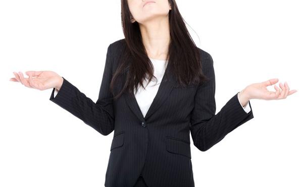 疲弊するハイスペック女子たち…高学歴・高収入・美人ゆえの「生きにくさ」