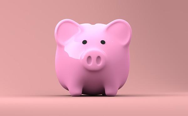 貯金ってどんくらいするのが普通なんや?