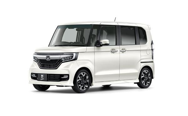 【悲報】ワイ将、軽自動車に250万円出してしまい後悔
