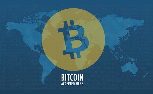 ビットコイン、世界の取引高の約50%が日本が占めていることが判明0