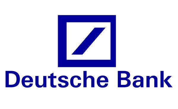 ドイツ銀行がやばいぞ。リーマンショック以上の不況がくるかも…