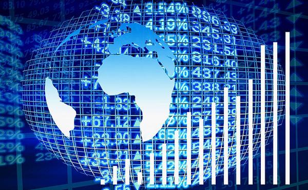 NY市場、ダウ平均株価が最高値更新 大胆な法人税減税策を近く発表