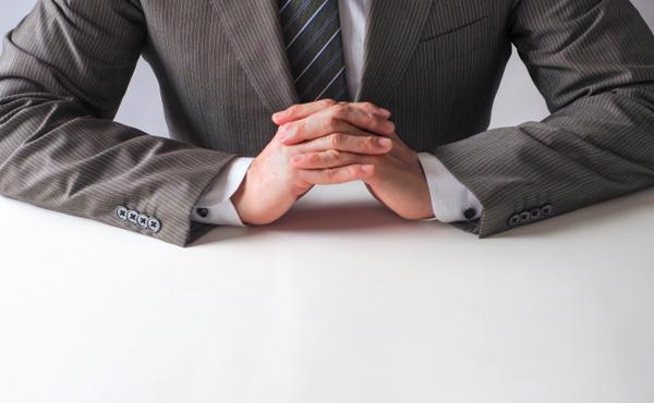 大企業社長が語った、子会社を作る意味が怖すぎた件www