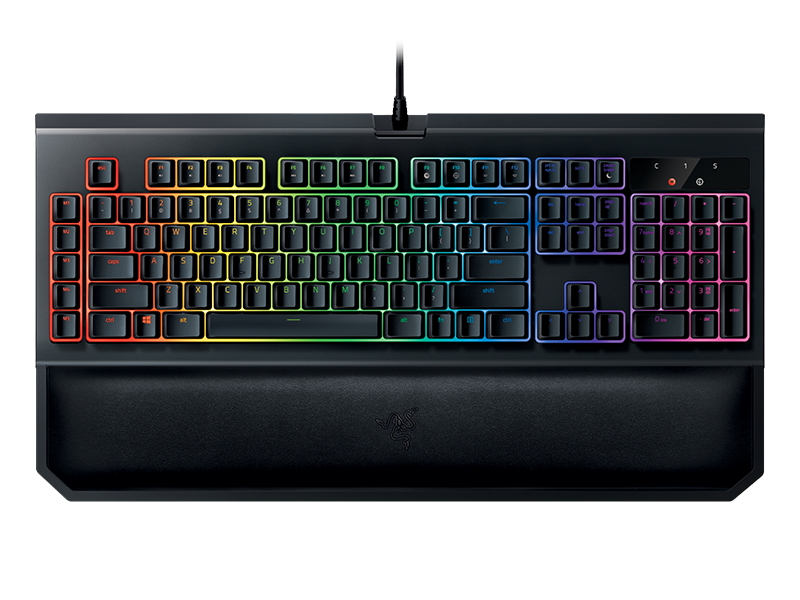 razer-blackwidow-chroma-v2-gallery-01-wristrest