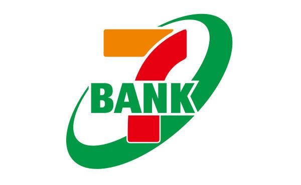 セブン銀行、来春からスマホだけでATM引き出し可能に