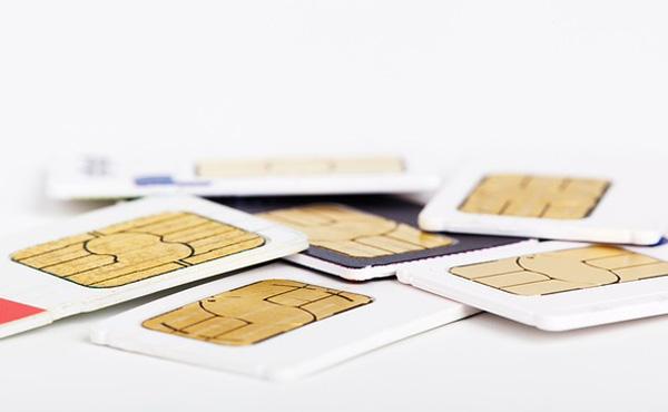 大手キャリアから格安SIM乗換え検討理由、「現在の料金が高い」が75.1%