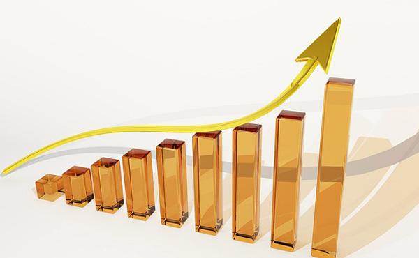 公務員の定年65歳に 給与も上げ、国家公務員360億円、地方公務員790億円の追加予算