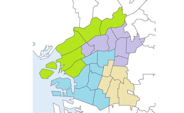 大阪都構想について詳しいけど質問ある?