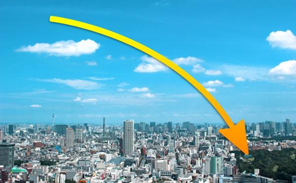 夏のボーナス、大手企業3%減 5年ぶりに減少へ