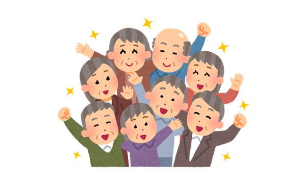 【人生100年】「70歳定年法」導入へ。企業が社員の起業など支援、中小企業には戸惑いも