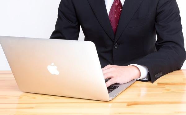 派遣社員ワイ 転職サイトに登録して自分の有能さに気づく