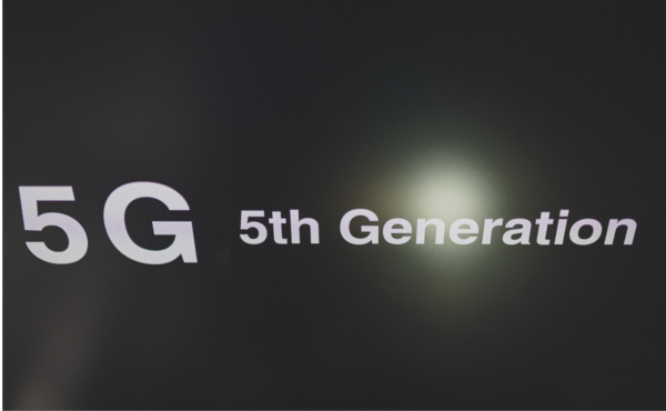 【朗報】日本、ついに5Gが普及し始める!!!