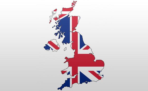 イギリスがEU離脱するとか自分勝手すぎるだろ、世界恐慌起きるんやで・・