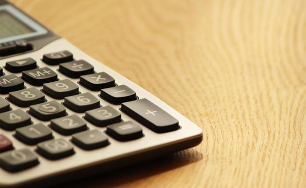 年間利回り3%で最低限生きていくため(月20万)に必要な金8000万www