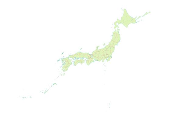 47都道府県「純貯蓄額ランキング」 1位はやはりあの県が…