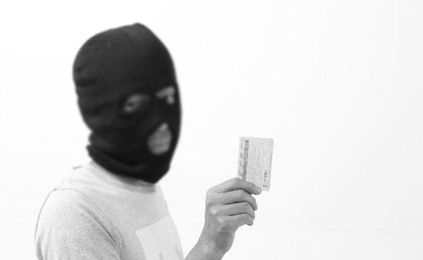 【社会】全国のコンビニATMで14億円一斉不正引き出し…南アフリカで流出したカード情報が使われる