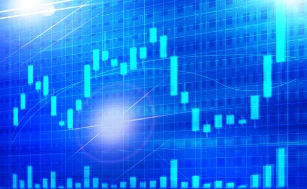 日経平均株価23000円超。リーマンショック後以来未曾有の株価指数へ突入。