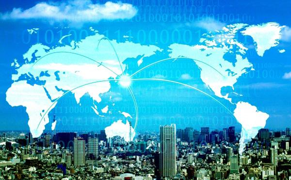 「グローバル経済!!自由主義!!」←こいつら 2
