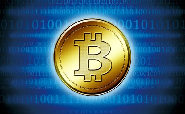 【仮想通貨】今起きている「デジタル・ゴールドラッシュ」に乗じるべきか?「今、ビットコインを買う意味」