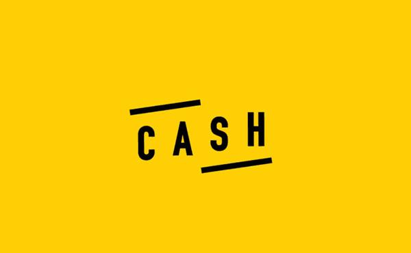 質屋アプリCASHが査定停止、開始16時間で3.6億円以上のアイテムをキャッシュ化