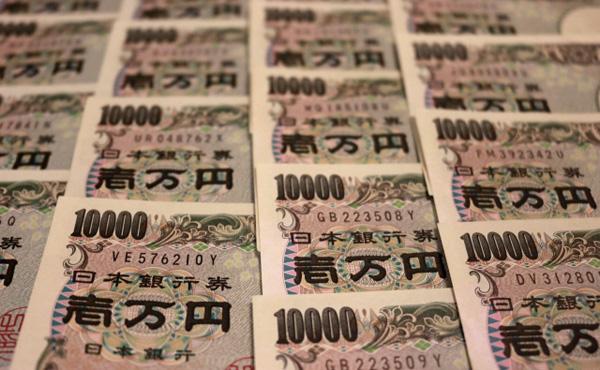 CM4社に出演する山口達也メンバー、違約金は最大3億円か