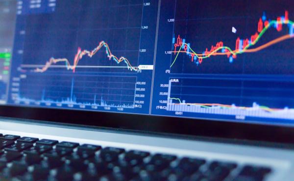 【朗報】ワイ将、株初めて1週間で2万稼ぐ