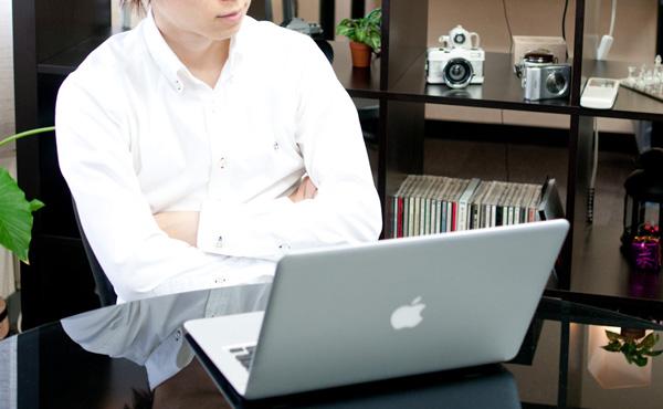 amazonのお買い合わせ商品買うために1500円他に買わないけんのやがオススメあるか?