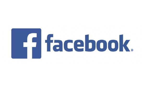 フェイスブック株の記録的な下げ、他のテクノロジー銘柄に波及